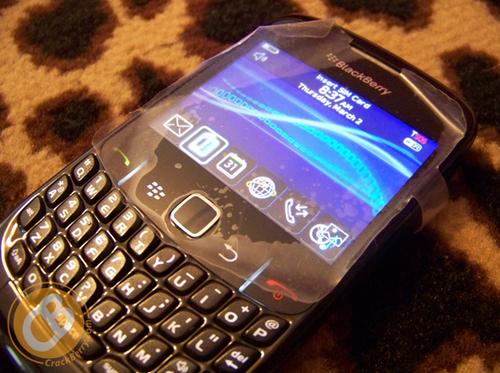 BlackBerry-Gemini.jpg