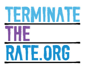 Terminate-the-rate.jpg