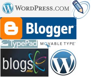 blog-logo-montage.png