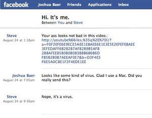facebook-virus-764373.jpg