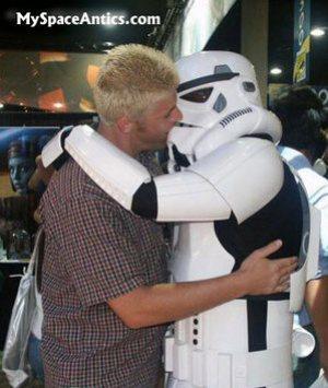star-wars-homosexuality.jpg
