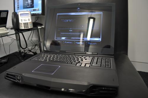 Alienware-m17x.JPG