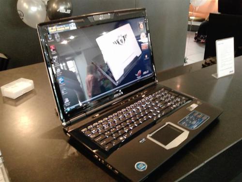 G60-inside.jpg
