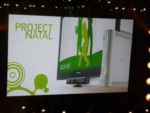 Project-Natal.jpg