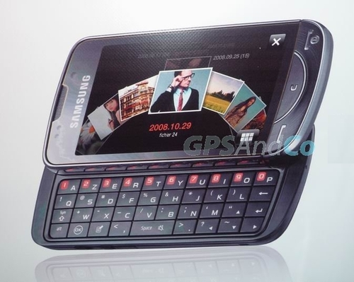 Samsung_B7610_Louvre_1.JPG