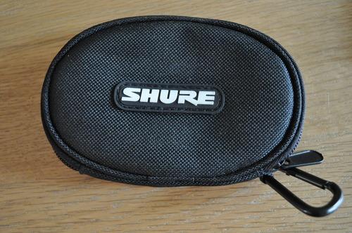 Shure-bag.JPG