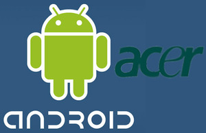 android-acer-netbook.jpg