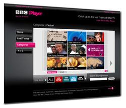 Thumbnail image for bbc-iplayer.jpg