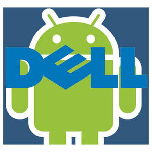 dell-android.jpg