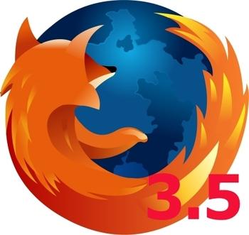 firefox_logo2.jpg