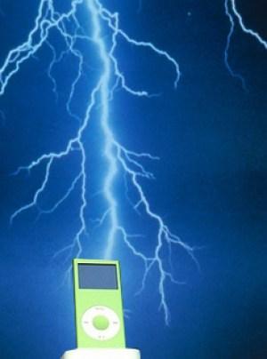 ipod_lightning.jpg