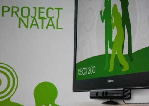 project-naddtal.jpg