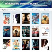 samsung-movies.png