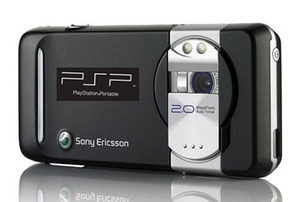 sony-ericsson-gaming.jpg