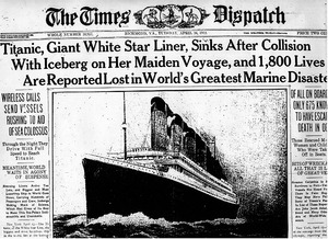titanic-newspaper.jpg