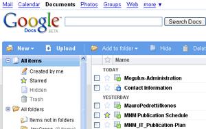 Google-Docs-interface-at-a-glance.jpg