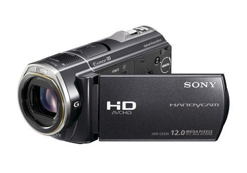 Handycam-CX520.jpg