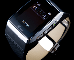 LG-watch-phone.png