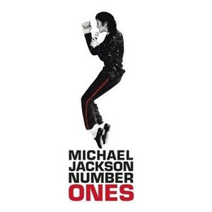 MICHAEL-jackson-number-ones.jpg