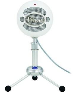 snowball-microphone.jpg
