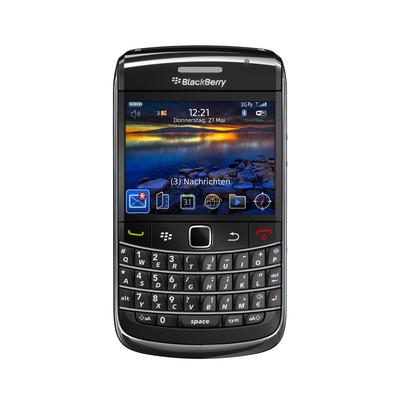 blackberrybold97000.jpg