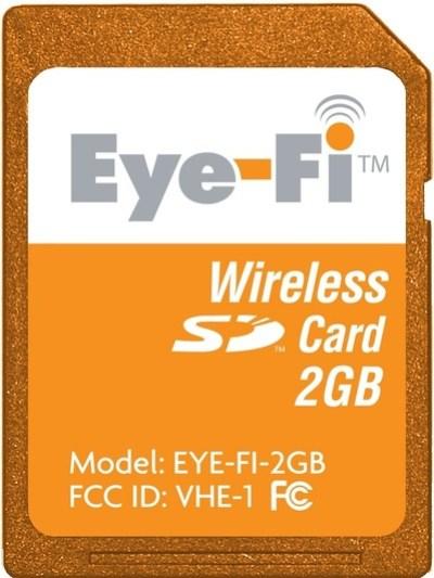 eye-fi-card-final_1.jpg