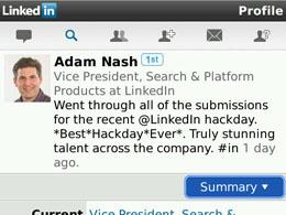 linked in screen shot.jpg