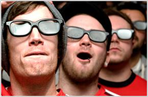 3D football fans.jpg
