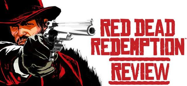 red dead redemption review header.jpg