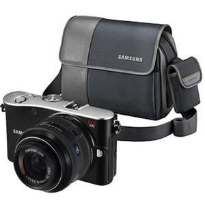 SamsungNX100.jpg