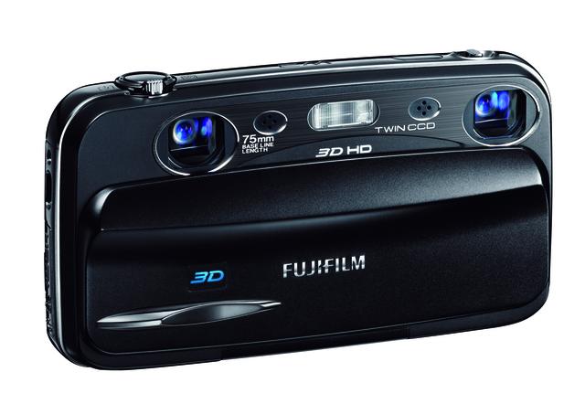 Fujifilm_W3_Front_Left_Large.jpg