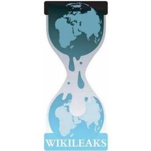 Thumbnail image for Wikileaks_3-728-75.jpg