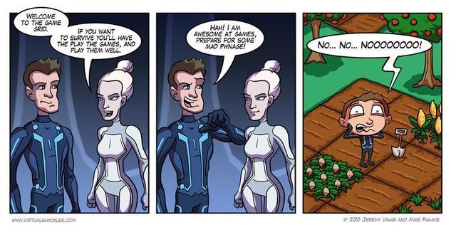 tron-comic.JPG