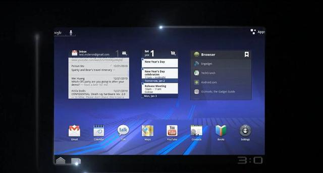 lg-optimus-tab.jpg