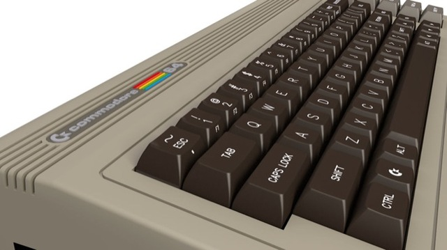 C64x_06.jpg