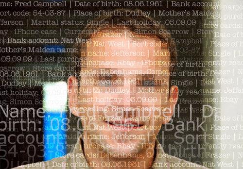 google-face-recognition.jpg