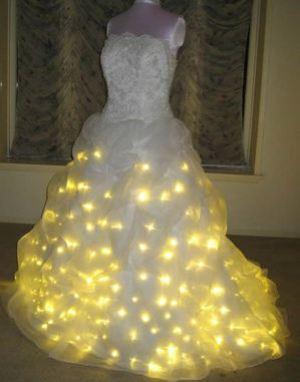 led-dress.jpg