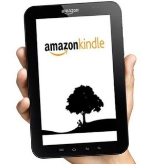 Thumbnail image for amazon-tablet-android.jpg