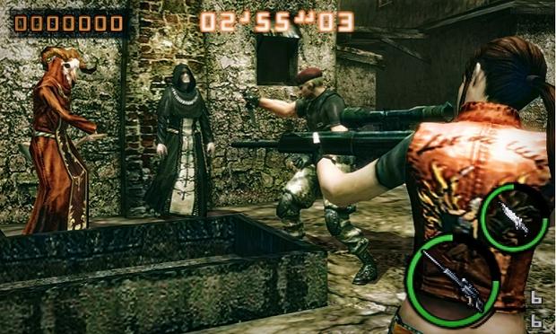RE_Mercenaries_3D_Krauser_Claire_bmp_jpgcopy.jpg