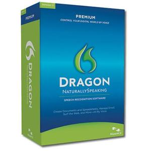 Thumbnail image for dragon-naturallyspeaking-thumb.jpg
