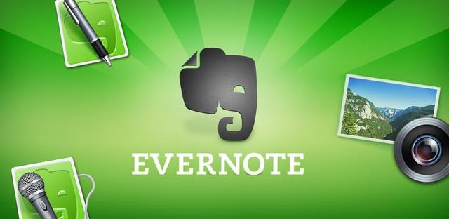 evernote-top.jpeg