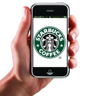 starbucks-iphone-thumb.jpg