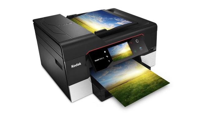 Kodak-hero-9-1-c.jpg