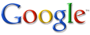 Thumbnail image for google.png