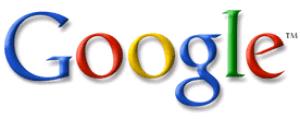 Thumbnail image for google.png
