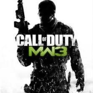mw3-man-logo-thumb.jpg