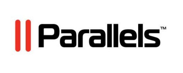 parallels_log0.jpg