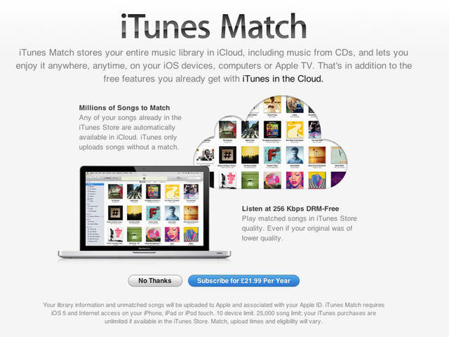 Thumbnail image for itunesmatch-728-75.jpg