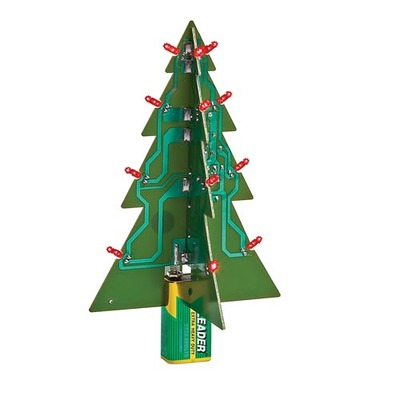 led-motherboard-christmas-tree-clip.jpg