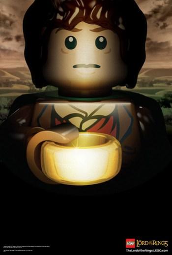lego-frodo.jpg